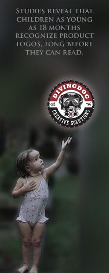 Logo Recognition